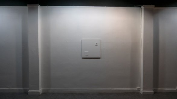 P1010777
