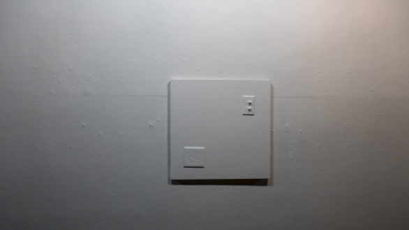 P1010783